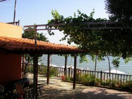 Foto 15 Studio Chalkidiki - Haus des Fischers - Juli - Griechenland
