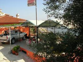 Foto 19 Studio Chalkidiki - Haus des Fischers - Juli - Griechenland