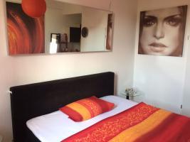 Foto 3 Stundenhotel-Stundenzimmer-Tageszimmer-Seitensprungzimmer-Erotikzimmer-Liebesnest-Liebeszimmer-Terminwohnung-Stundenapartment