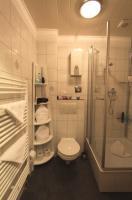 Foto 11 Stundenhotel-Stundenzimmer-Tageszimmer-Seitensprungzimmer-Erotikzimmer-Liebesnest-Liebeszimmer-Terminwohnung-Stundenapartment