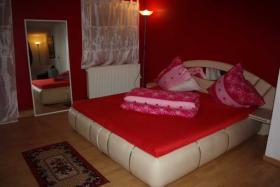 Foto 3 Stundenzimmer - Tageszimmer in Köln