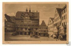 Suche Ansichtskarten / Sammlungen / Konvolute 1900-1960