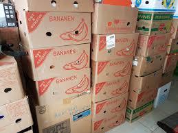Suche Bananen Kisten Kostenlos in Wilnsdorf oder Siegen