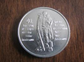Suche Gedenkmünzen der DDR 5,10,20 Mark
