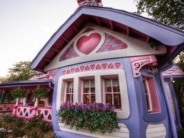 Suche Haus von privat zu kaufen in Rosenheim Immobilien  Vermietungen