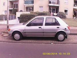 Foto 6 Suche Mopedauto 25 Kmh funktionstüchtig im Tausch/Kauf