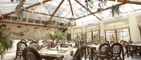 Luxus Hotel 10