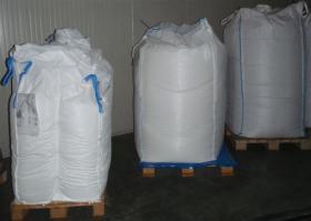 Suche gebrauchte Big Bags 90x90x140-160cm