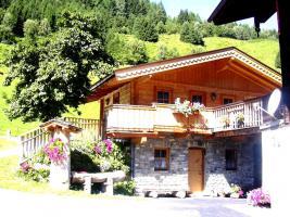 Suche nette Gäste für Ferienwohnungen nahe Mittersill ca. 20km