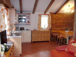 Foto 4 Suche nette Gäste f. Ferienwohnungen nahe Zell am See/ Kaprun ca.23km