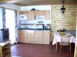 Foto 5 Suche nette Gäste f. Ferienwohnungen nahe Zell am See/ Kaprun ca.23km