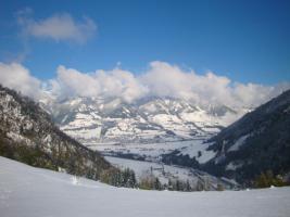 Foto 6 Suche nette Gäste f. Ferienwohnungen nahe Zell am See/ Kaprun ca.23km