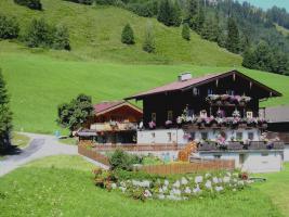 Suche nette Gäste für günstige  komfortable Ferienwohnungen i. Österreich Land Salzburg /Uttendorf