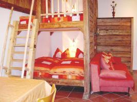 Foto 5 Suche nette Gäste für günstige  komfortable Ferienwohnungen i. Österreich Land Salzburg /Uttendorf