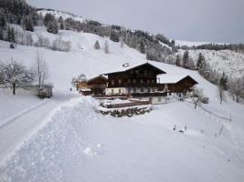 Foto 10 Suche nette Gäste für günstige  komfortable Ferienwohnungen i. Österreich Land Salzburg /Uttendorf
