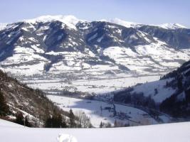 Foto 12 Suche nette Gäste für günstige  komfortable Ferienwohnungen i. Österreich Land Salzburg /Uttendorf