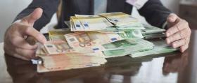 Suche einen privat kredit in höhe von 40000 Euro