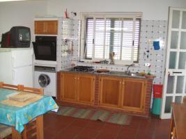 Foto 2 Sued Italien Kalabrien Ferienwohnung in kleine Villa zu vermieten
