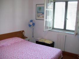 Foto 9 Sued Italien Kalabrien Ferienwohnung in kleine Villa zu vermieten