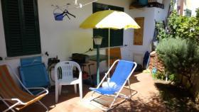 Foto 11 Sued Italien Kalabrien Ferienwohnung in kleine Villa zu vermieten