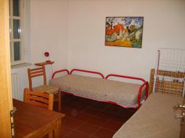 Foto 12 Sued Italien Kalabrien Ferienwohnung in kleine Villa zu vermieten