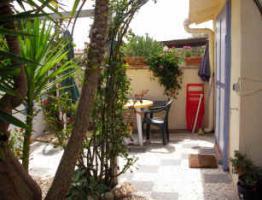 Südfrankreich Ferienwohnung Mittelmeer Last Minute