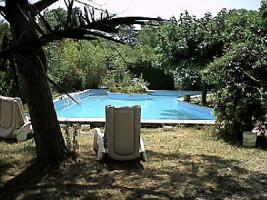 Foto 3 Südfrankreich - Pezenas, Cap d'agde Ferienwohnung in Ferienhof