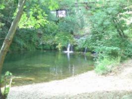 Foto 7 Südfrankreich - Pezenas, Cap d'agde Ferienwohnung in Ferienhof