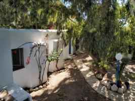 Foto 3 Südspanien: Exklusiv gelegenes 19 Zimmer Hotel