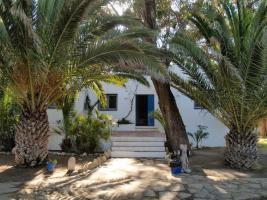 Foto 5 Südspanien: Exklusiv gelegenes 19 Zimmer Hotel