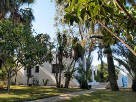 Foto 6 Südspanien: Exklusiv gelegenes 19 Zimmer Hotel