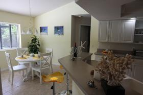 Foto 3 Sunny Skies - ein tolles Ferienhaus in Florida mit Pool (Bj. 2007) bis 6 Pers.