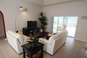 Foto 6 Sunny Skies - ein tolles Ferienhaus in Florida mit Pool (Bj. 2007) bis 6 Pers.
