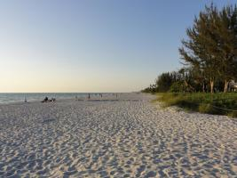 Foto 10 Sunny Skies - ein tolles Ferienhaus in Florida mit Pool (Bj. 2007) bis 6 Pers.