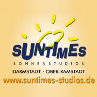 Foto 3 Suntimes Sonnenstudios in Darmstadt & Ober-Ramstadt