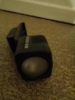 Foto 4 Super 8 Kamera - Rekorder CCD F450E Sony+Beschreibung+Koffer+u.a
