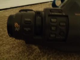 Foto 15 Super 8 Kamera - Rekorder CCD F450E Sony+Beschreibung+Koffer+u.a