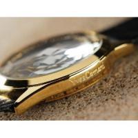 Foto 3 Super Uhren-Schnäppchen! Sie sparen über 100 € !