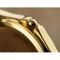 Foto 6 Super Uhren-Schnäppchen! Sie sparen über 100 € !