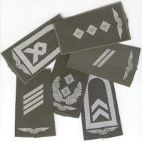 Support German ARMY - Kaffetasse - Autoaufkleber  Bundeswehr Panzer
