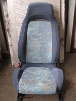 Foto 3 Suzuki Baleno Teile