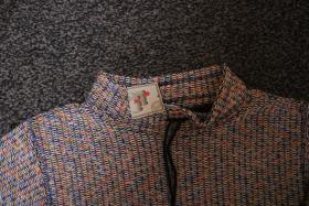 Foto 2 #Sweatshirt, Gr. 128, #bunt, #NEU, #Ding Dong