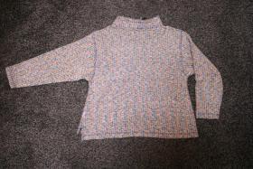 Foto 3 #Sweatshirt, Gr. 128, #bunt, #NEU, #Ding Dong