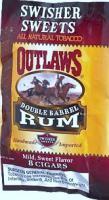 Swishers Outlaw
