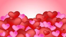 Sylt Insel 💓 Persönliches Video zum Geburtstag Hochzeit Jubiläum Weihnachten Silvester Valentinstag Ostern Muttertag 💓