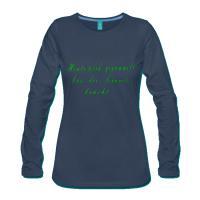 Foto 3 T-Shirts Tops und Hoodies für Frauen
