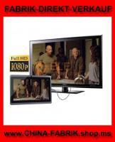 TABLET PC 7'' Wifi FULL HD Camera nur € 40,45 versandkostenfrei