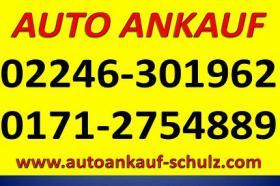 Foto 3 TAXI ANKAUF - Taxi Ankauf / TAXIANKAUF - TAXI ANKAUF / TAXI ANKAUF
