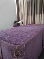 Foto 4 TCM Massage in Massage Studio in Lohmar