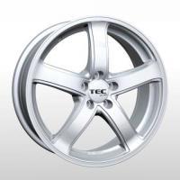 TEC by ASA AS1 CS 16 Zoll Audi bis VW 246,00 € Satz